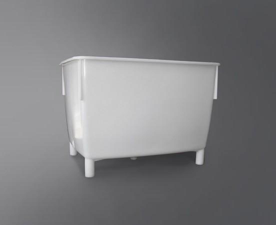 bac saumure mat riel de fromagerie quipement et fourniture. Black Bedroom Furniture Sets. Home Design Ideas