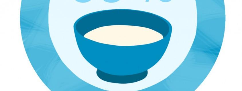 consommation-laitiere-jeunes-852x1024