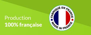 Matériel de fromagerie inox 100 % Fabriqué en France